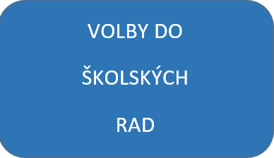 VOLBY 4